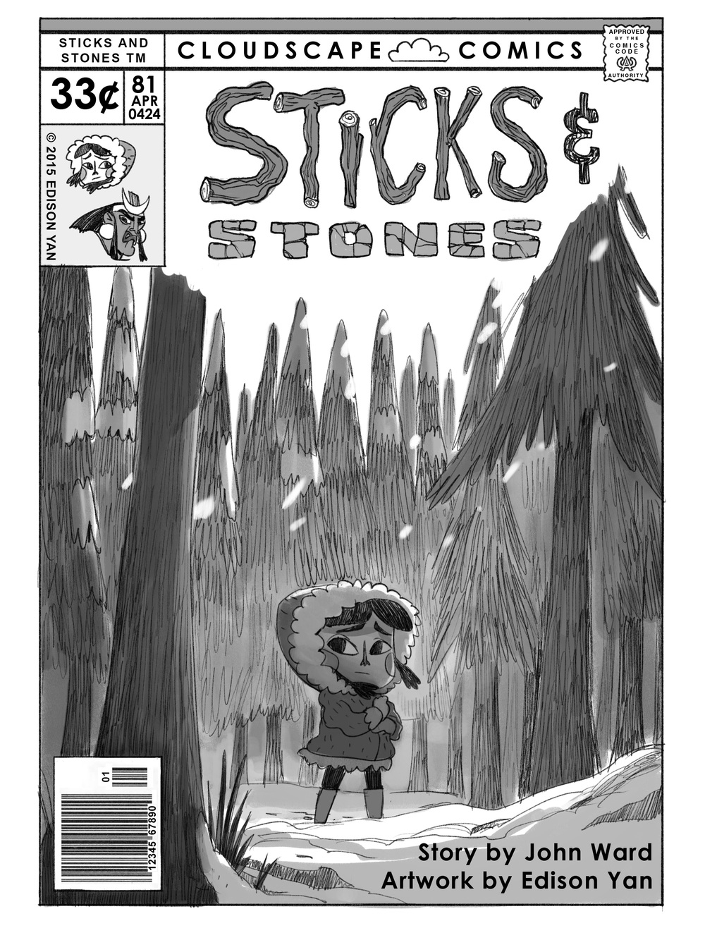 Sticks&Stones_Cover02.jpg