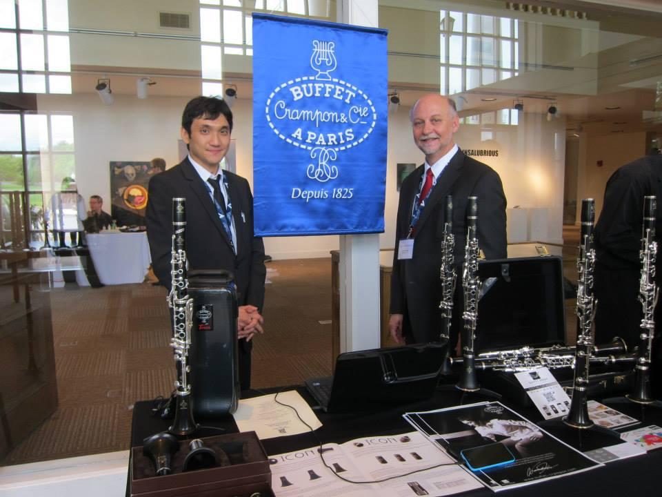 Buffet Group USA