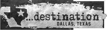 Destination Dallas 2655 Premier Dr, Plano, TX 75075 (972) 424-3539