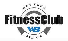 Willow Bend Fitness Club 2500 Dallas Pkwy #111, Plano, TX 75093, (972) 781-2777
