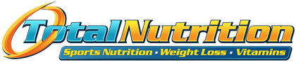 Total Nutrition, 5706 E Mockingbird Ln, Dallas TX 75206 (469) 334-0006