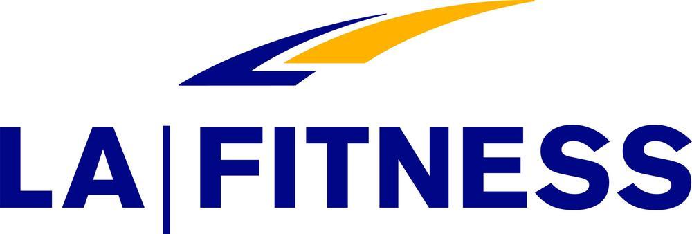 LA Fitness, (Uptown Dallas)2690 North Haskell Avenue, Dallas, TX 75204 LA Fitness (Garland)1201 W Centerville Road Garland, TX