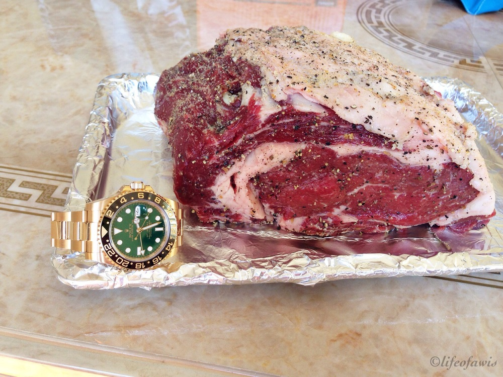 rolex-gmt-prime-rib-roast