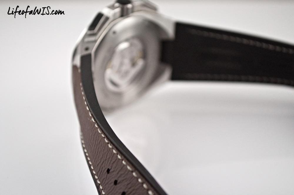 gp-strap