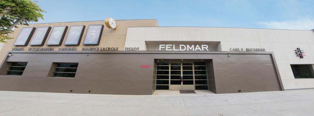 Feldmar_PanoramaFINAL.jpg