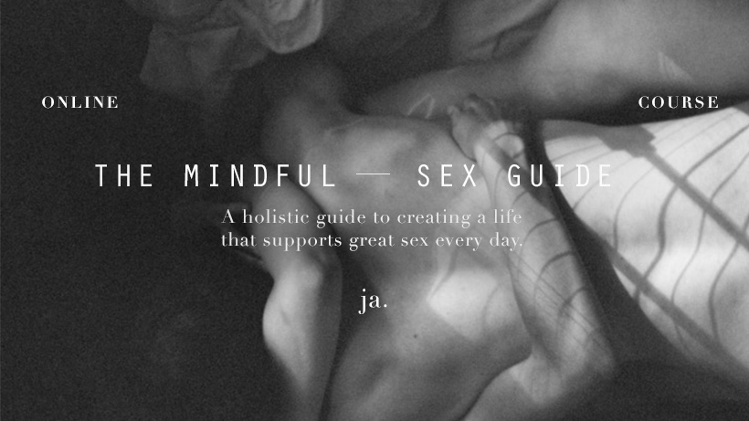 the-mindful-sex-guide