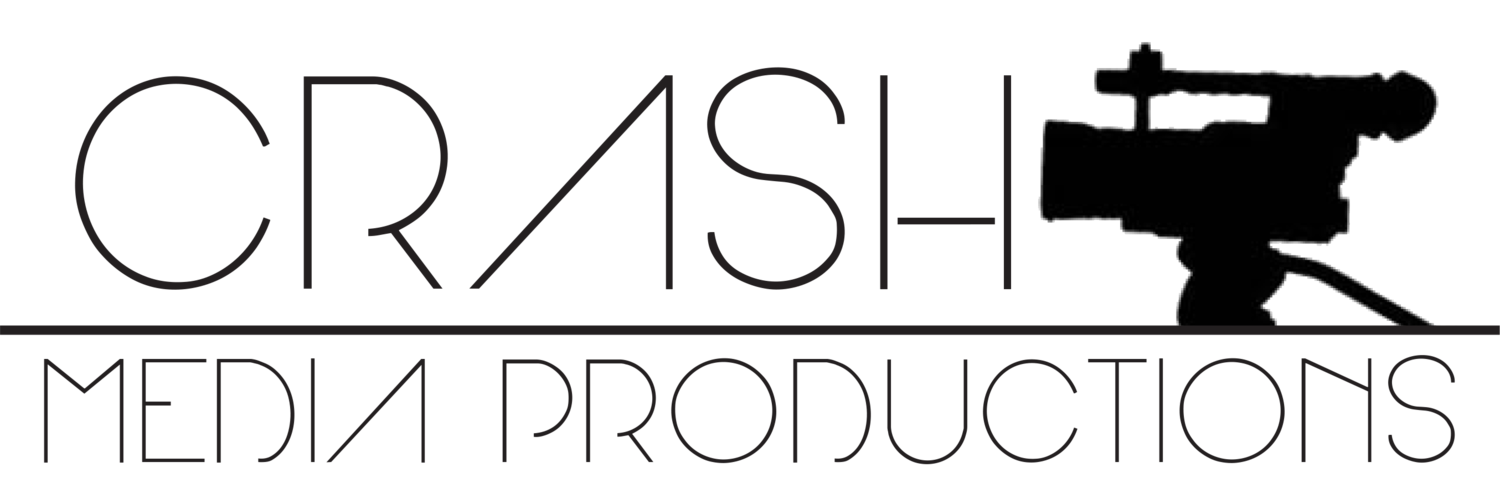 Crash Media Productions