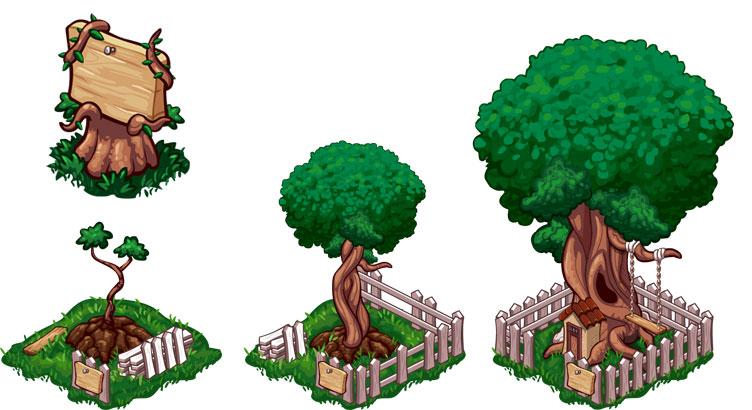 oaktreecompletez.jpg