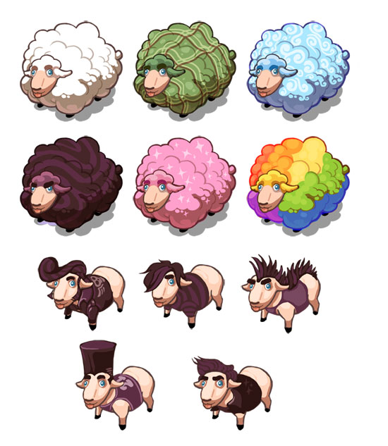 sheepraws2.jpg