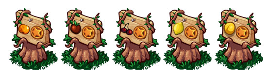 treesigns.jpg