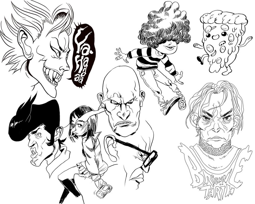 sketch10.png