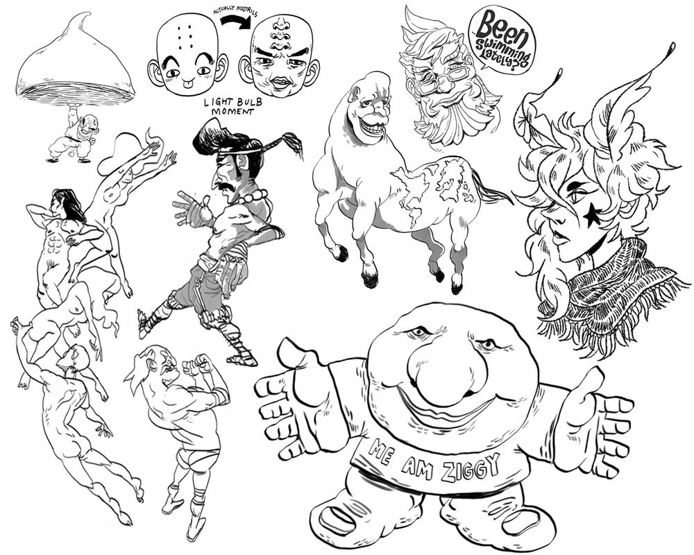 sketch12.png