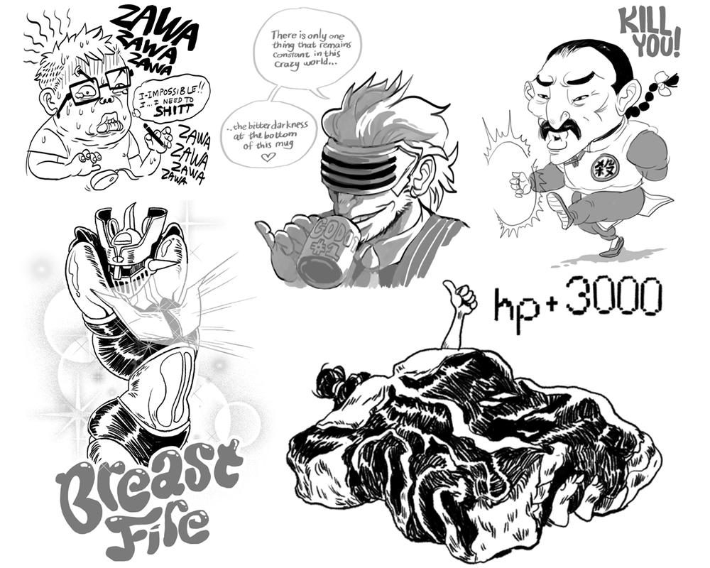 sketch16.png