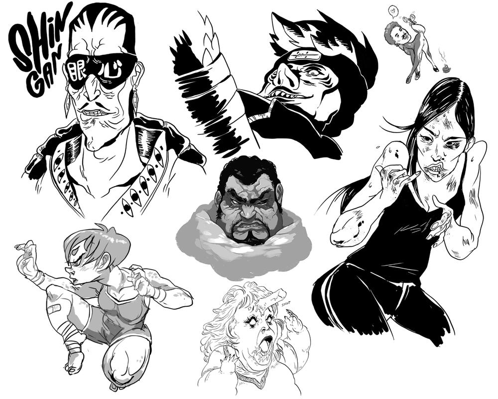 sketch18.png
