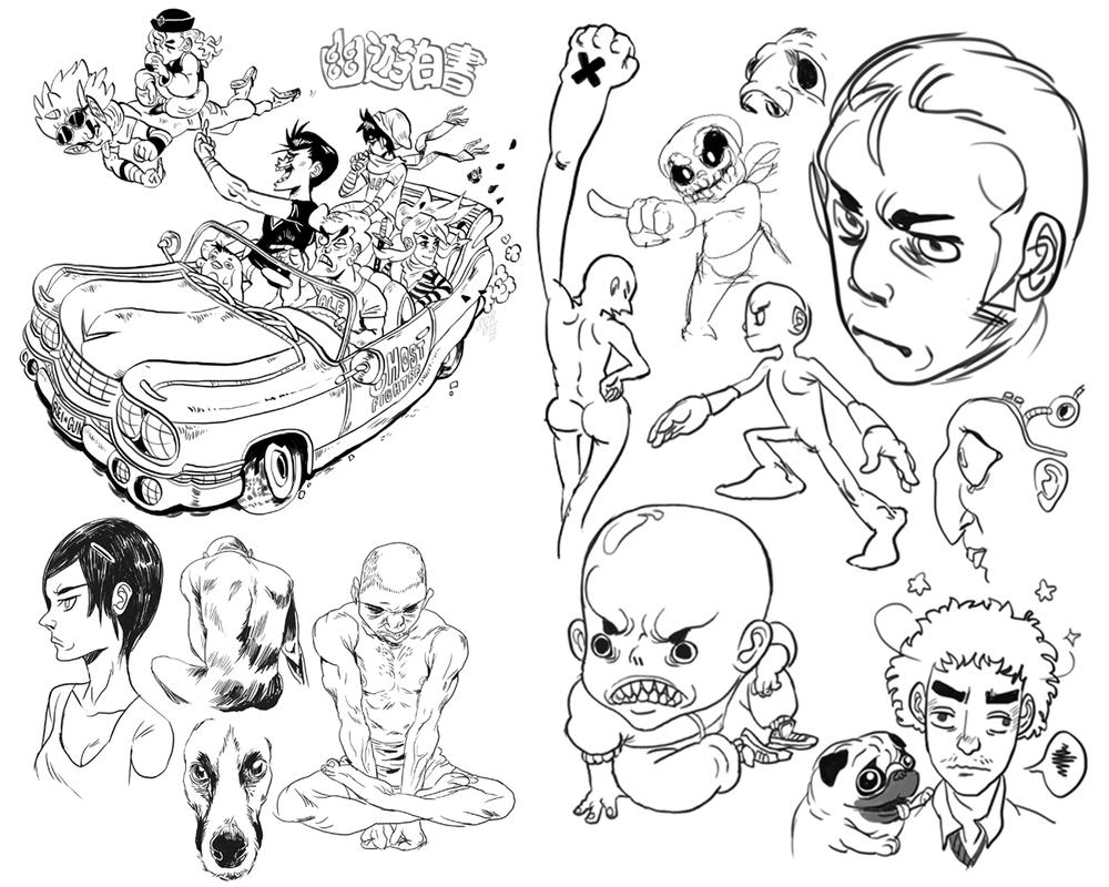 sketch22.png