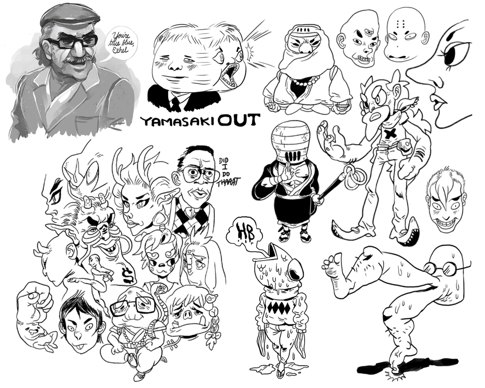 sketch23.png