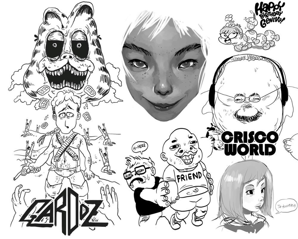 sketch24.png