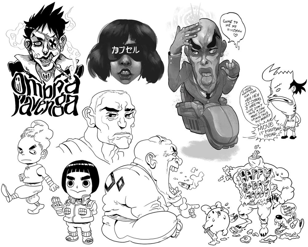 sketch32.png