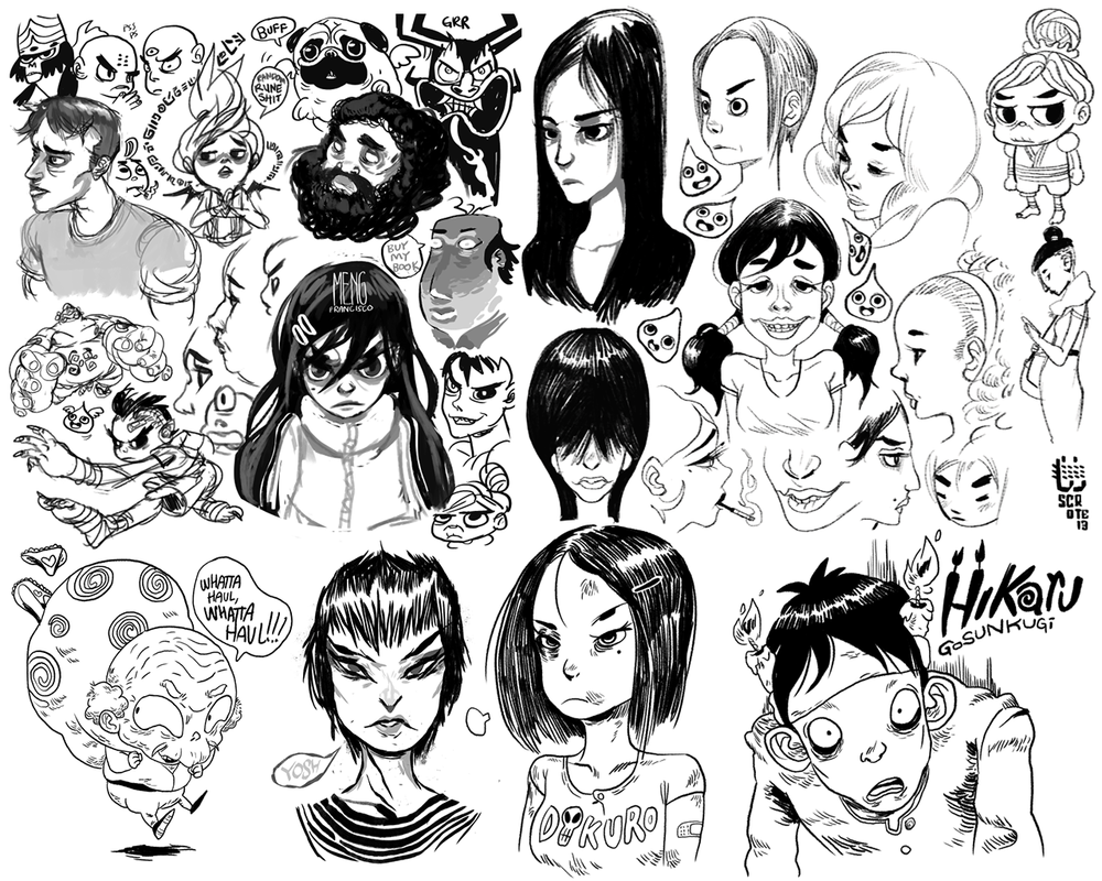 sketch36.png