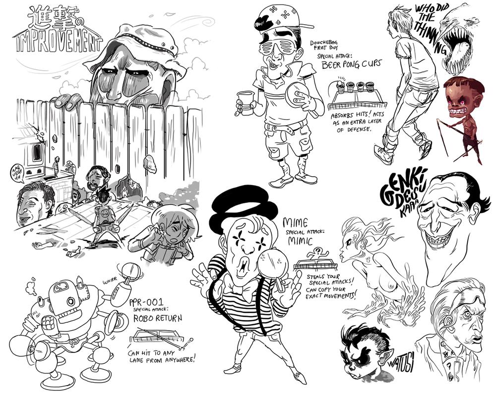 sketch39.png