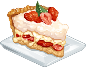 cw2_dish_strawberrybananapie_large.png