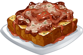 cw2_dish_texasstylebrisket_large.png