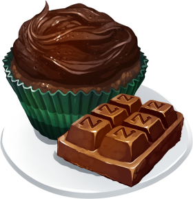 cw2_dish_traditionalchocolatecupcake_large.png