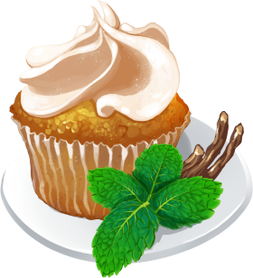cw2_dish_traditionalvanillacupcake_large.png