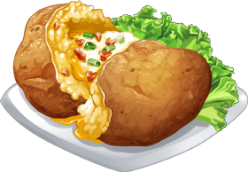cw2_dish_twicebakedstuffedpotatoes_large.png