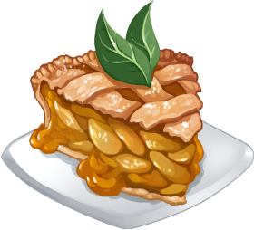 cw2_dish_applepie_large.png