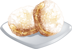 cw2_dish_bananacreamdonut_large.png