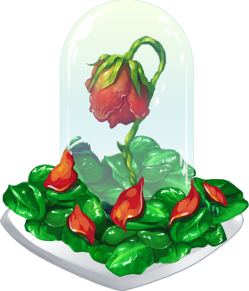cw2_dish_bellesrosepetalsalad_large.png