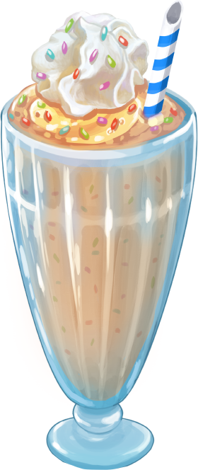 cw2_dish_birthdaycakeshake_large.png