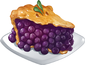 cw2_dish_blueberrypie_large.png