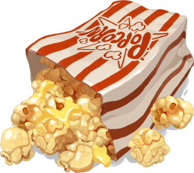 cw2_dish_butteredpopcorn_large.png