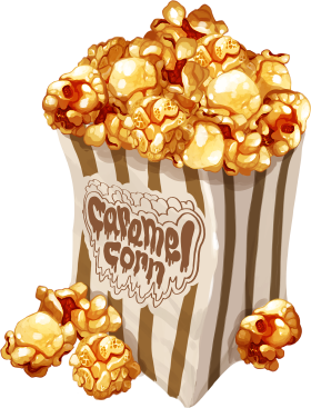 cw2_dish_caramelpopcorn_large.png