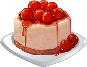 cw2_dish_cherrycheesecake_large.png