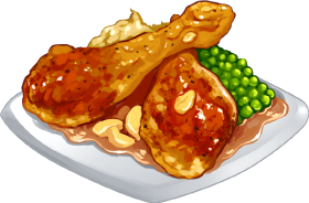 cw2_dish_chickeningarlicoil_large.png