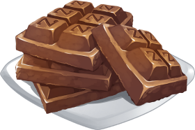 cw2_dish_chocolatebar_large.png
