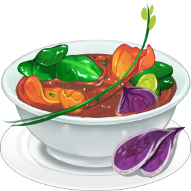 cw2_dish_chilledfloralsoup_large.png