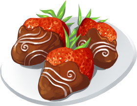 cw2_dish_chocolatecoveredstrawberries_large.png