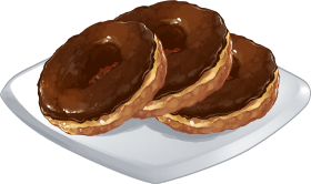 cw2_dish_chocolateglazeddonut_large.png