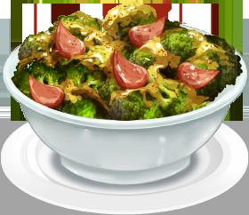 cw2_dish_creamygarlicbroccoli_large.png