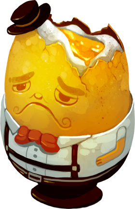 cw2_dish_crackedsoftboileggs_large.png