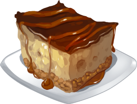 cw2_dish_dulcedelechecheesecake_large.png