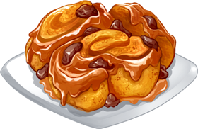 cw2_dish_figstickybuns_large.png