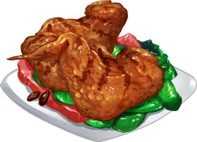 cw2_dish_citruswatermelonwings_large.png