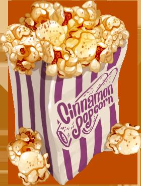 cw2_dish_cinnamonpopcorn_large.png