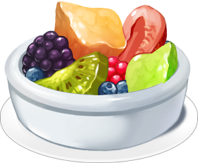 cw2_dish_fruitcup_large.png