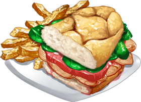 cw2_dish_grilledchickenwatermelonsandwich_large.png